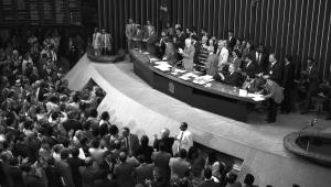 Assembleia Constituinte de 1988