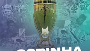A FPF anunciou o retorno da Copinha