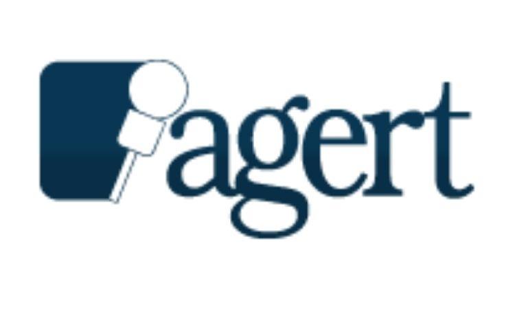 Logo Agert