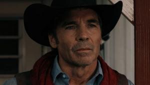 Morre Jay Pickett, de 'General Hospital' e 'Port Charles', em set de filmagens aos 60 anos