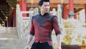 Cena do filme Shang-Chi e a Lenda dos Dez Anéis