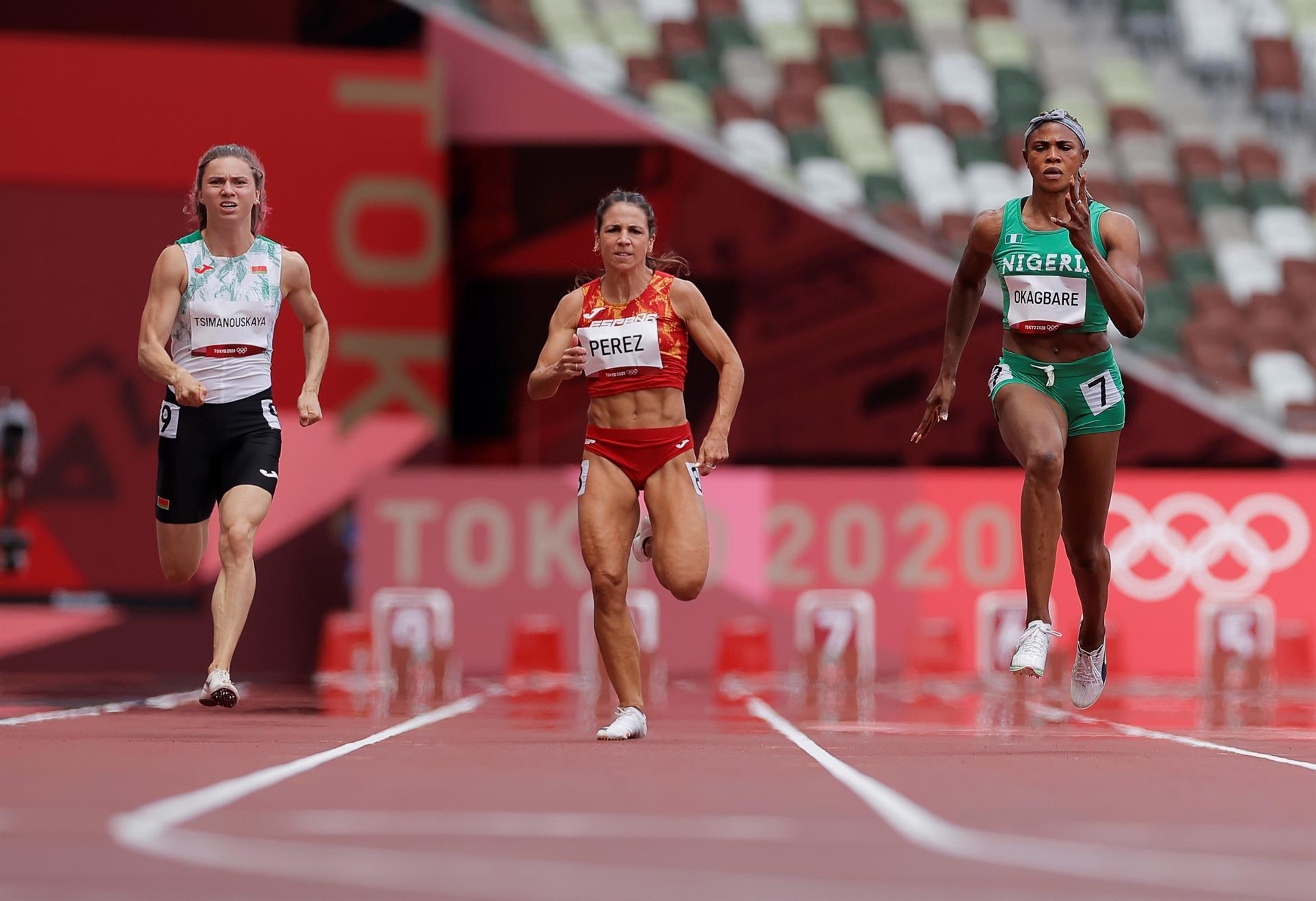 atleta Belarus