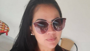 Marina Gomes Vieira