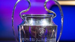 Taça da Liga dos Campeões da Europa
