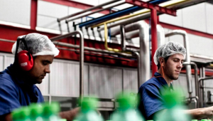 Vagas de emprego: grandes empresas abrem programas de estágio e trainee