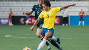 argentina x brasil; seleção feminina