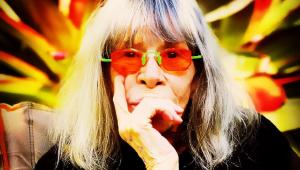 Exposição em SP celebra a obra e a vida de Rita Lee, a rainha do rock