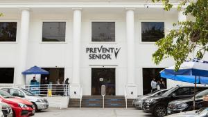 Ministério Público de São Paulo amplia força-tarefa do caso Prevent Senior