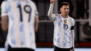 argentina x bolívia
