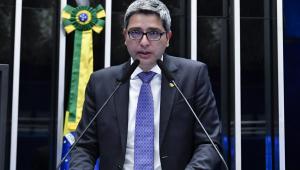 Senador Carlos Portinho