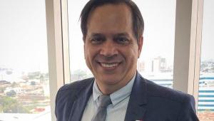 Deputado Geraldo da RondÔnia