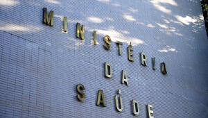 Polícia Federal investiga fraude na gestão de Ricardo Barros no Ministério da Saúde