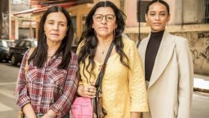 'Amor de Mãe' e documentário de Emicida são indicados ao Emmy Internacional; veja lista