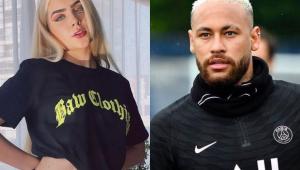 Após rumores sobre Neymar e Jade Picon, João Guilherme afirma: 'Vou cantar sertanejo'
