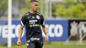 Gabriel Corinthians