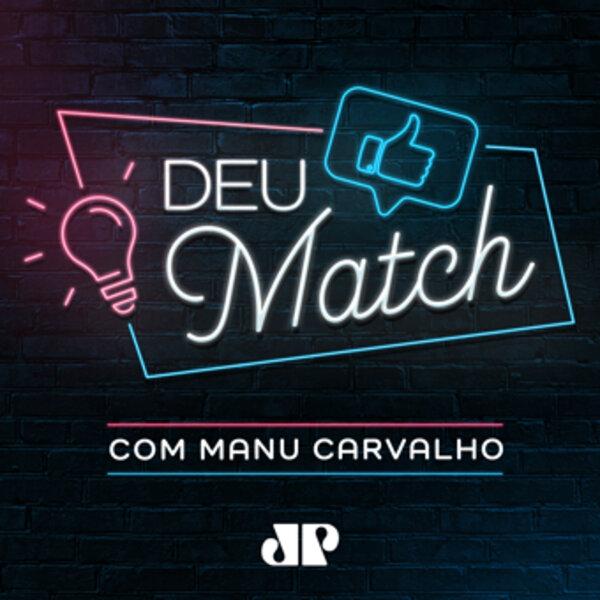 Deu Match
