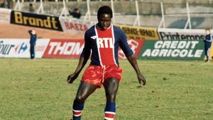 Morre Jean-Pierre Adams, ex-zagueiro da seleção francesa que ficou 39 anos em coma