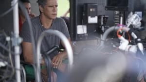 Filme 'Reação em Cadeia' retrata armadilhas de um sistema corrupto, diz Márcio Garcia