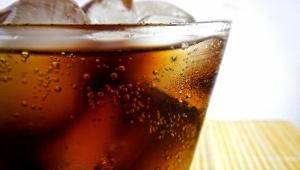 Bebida gelada faz mal à saúde?