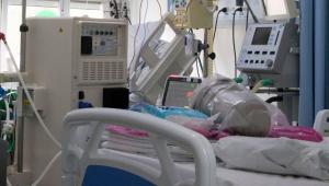 Hospitais começam a desmobilizar leitos de UTI