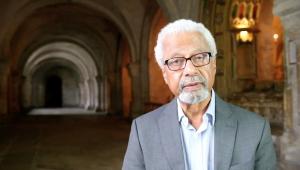 Abdulrazak Gurnah, vencedor do nobel de literatura