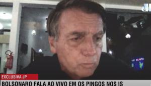 Corte 2 Bolsonaro