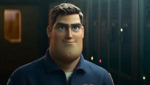 'Lightyear', filme sobre Buzz de 'Toy Story', ganha primeiro trailer; assista