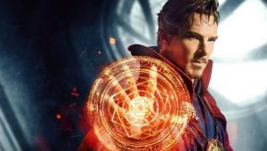 Disney adia as estreias das sequências de 'Doutor Estranho', 'Thor' e 'Pantera Negra'; veja datas