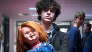 'Chucky' ganha série no Star+ com trama repaginada; veja curiosidades da franquia
