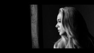 Adele lança primeiro single de novo álbum; ouça 'Easy On Me'