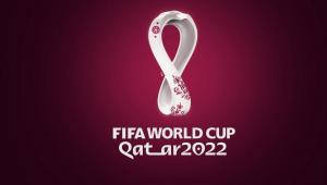 copa do mundo 2022; copa do mundo