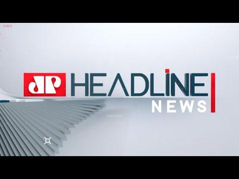 HEADLINE NEWS 1 - 28/10/21