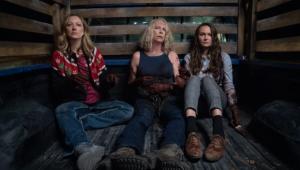 Jamie Lee Curtis diz que família Strode é legado de Debra Hill e dedica 'Halloween Kills' à amiga: 'Ela amaria'