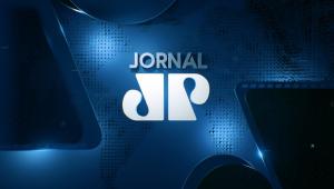 JORNAL JOVEM PAN - 27/10/21