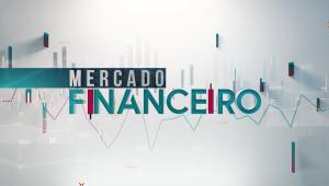 MERCADO FINANCEIRO - 27/10/21