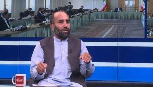 Jornalista morto no afeganistão