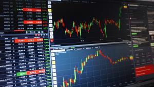 economia, bolsa de valores