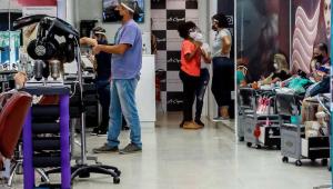 José Pastore: É preciso garantir a segurança jurídica de profissionais dos salões de beleza